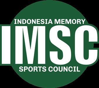 Indonesia Memory S