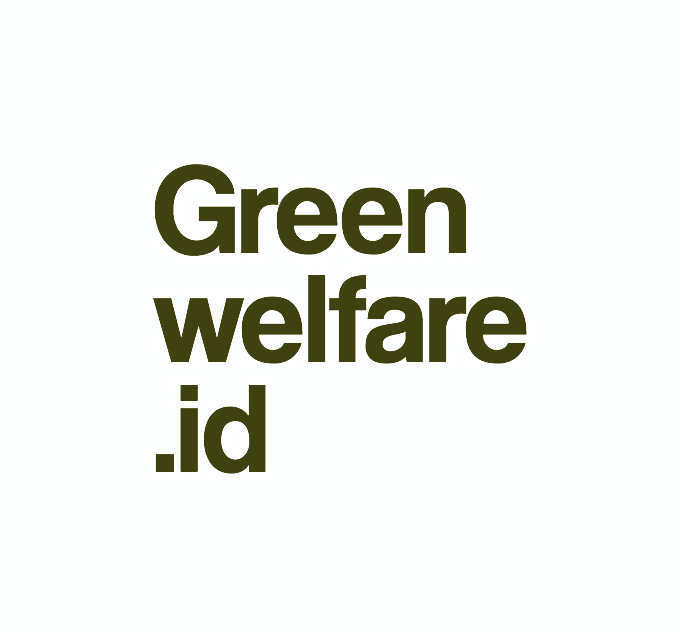 Green Welfare Indo