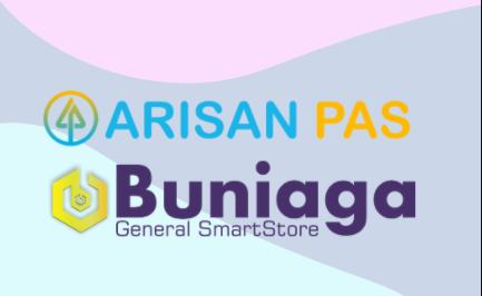 Arisan PAS