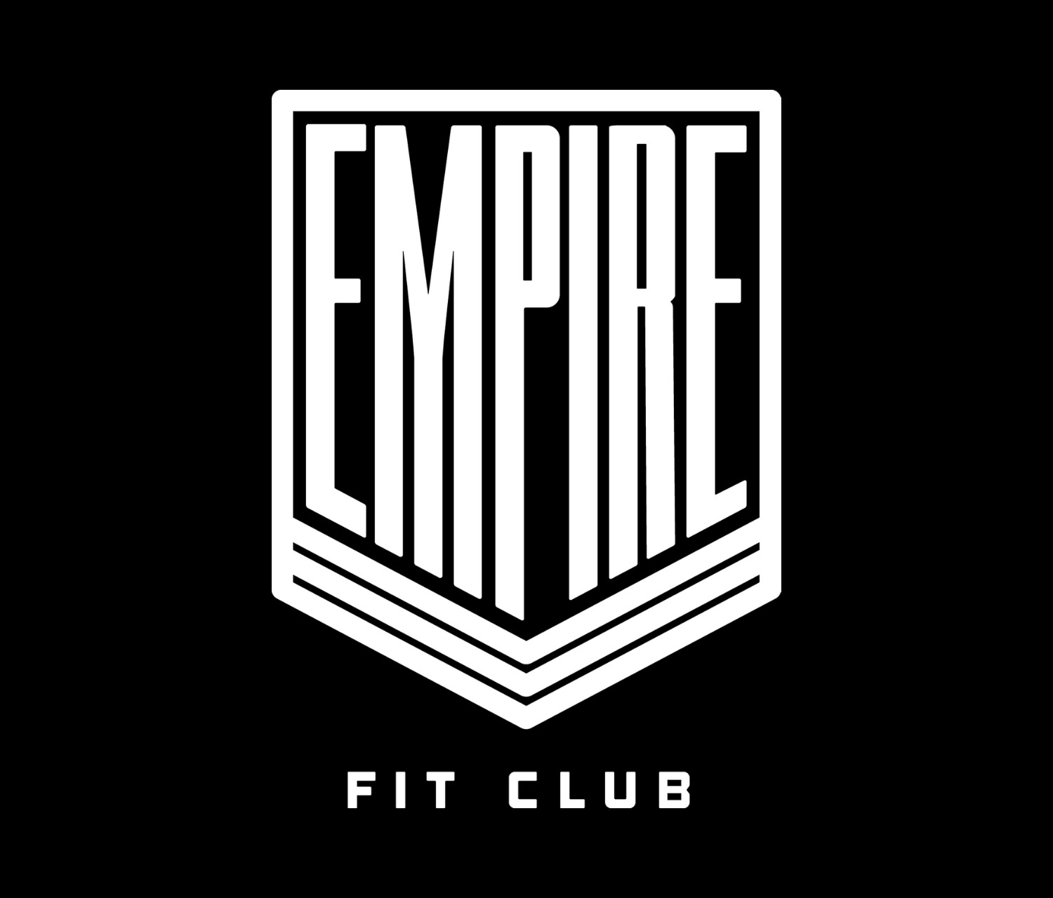 Empire Fit Club