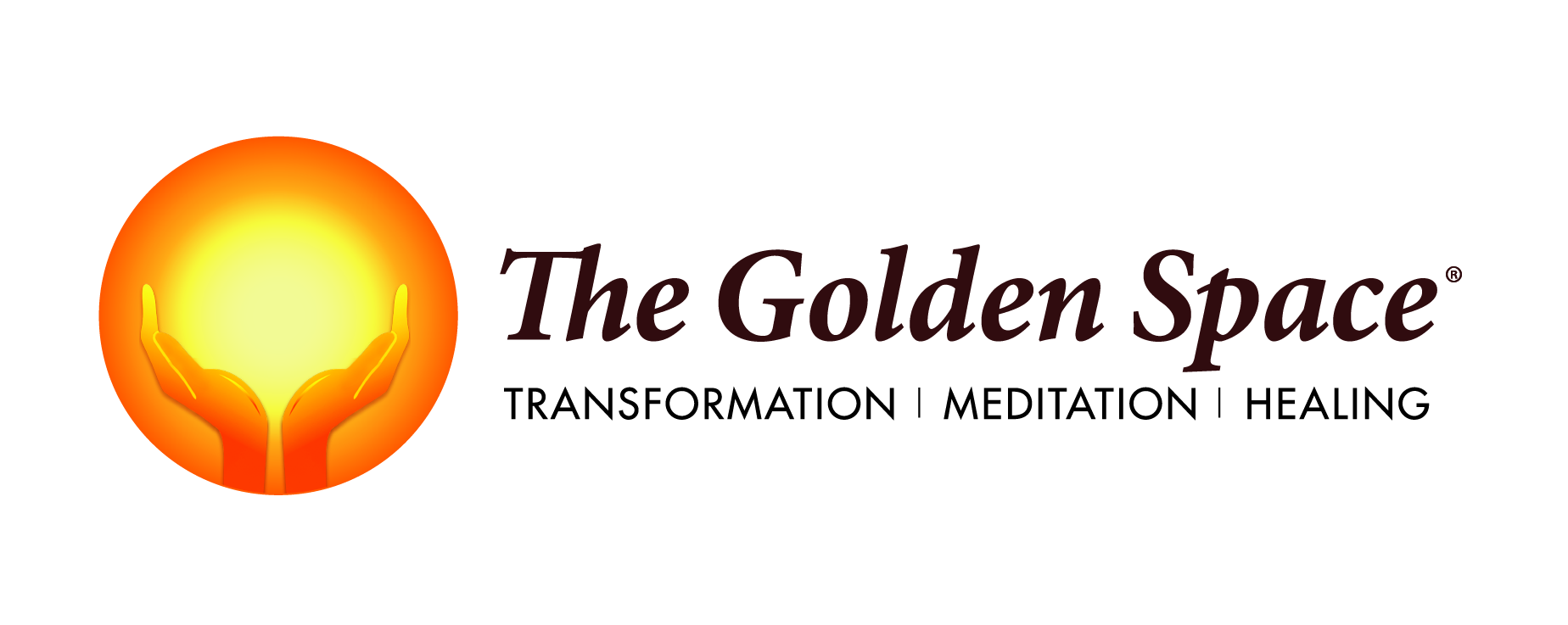 The Golden Space I