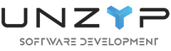 Unzyp Software