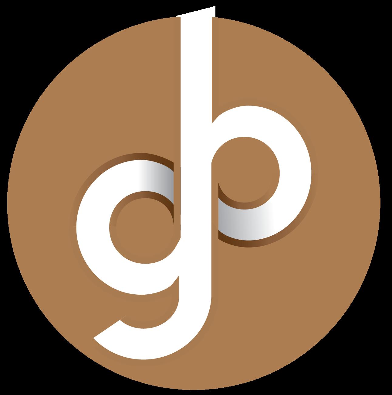 Gumi Bamboo